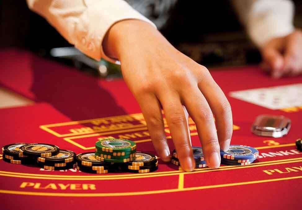 Correct Slots To Play