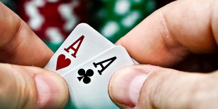 Playing The Game OfJudi Slot Online